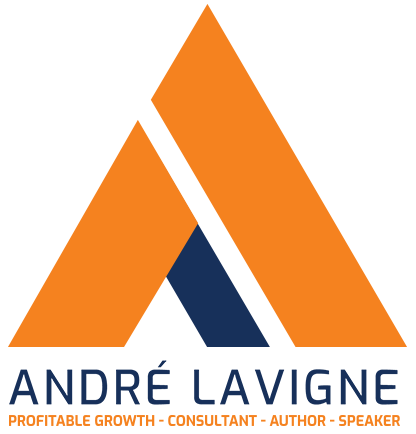 André Lavigne - Professional services, workshops and coaching